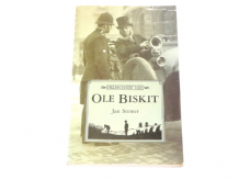 Ole Bisket (Jan Stewer 1987) softback